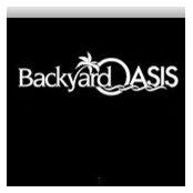 Backyard Oasis, Inc.'s photo