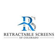 Foto de Retractable Screens of Colorado