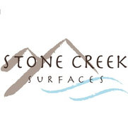 Stone Creek Surfaces's photo