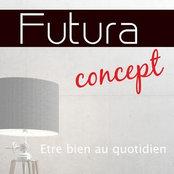 Photo de Futura concept sas