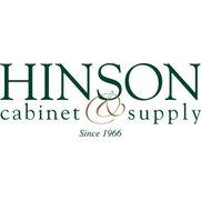Hinson Cabinet Company's photo