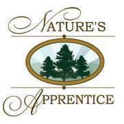 Nature's Apprentice's photo