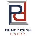 Prime Design Homes's profile photo
