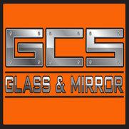 GCS Glass's photo