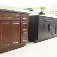 DL Cabinetry Inc.