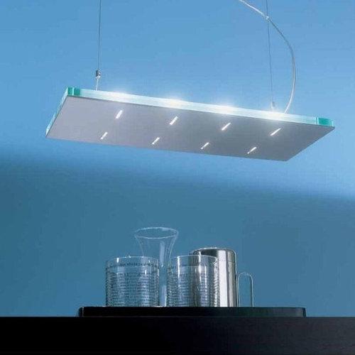 Miami Pendant Light - Pendant Lighting