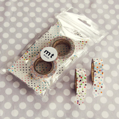 Contemporary Desk Accessories by Sweet Lulu