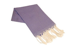 Scents and Feel Cotton Fouta Guest Towel
