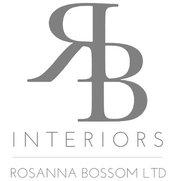 Rosanna Bossom Ltd's photo