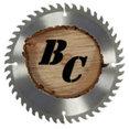 Babcock Construction's profile photo