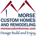Morse Custom Homes and Remodeling's profile photo