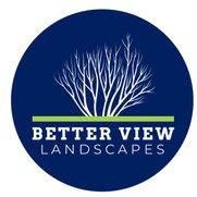 Landscaping by Lawn Jockey Inc.'s photo