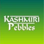 Kashmiri Pebbles's photo