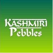 Foto von Kashmiri Pebbles