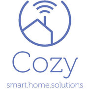 Cozy Solutions's photo