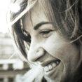 Aesthetica Design's profile photo