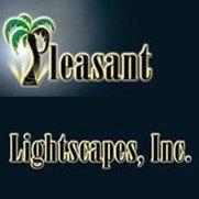 Pleasant Lightscapes Inc's photo