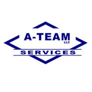 A-Team Services's photo