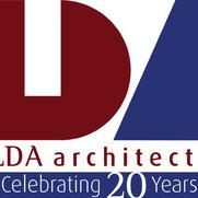 LDA architects, Inc.'s photo