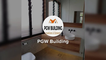 Company Highlight Video by PGW Building