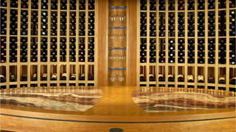 Company Highlight Video by Wine Environments by Doc Watters