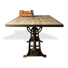 Desks Houzz