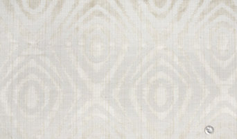 Champagne Animal Woven