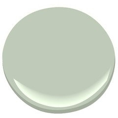 best paint color that goes with golden pine furniture need help with kitchen wall color to go with yellow gold