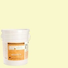 Sico Paint Northern Facing Room
