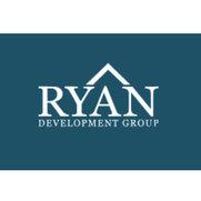 Ryan Development Group's photo