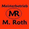 Profilbild von Meisterbetrieb M. Roth