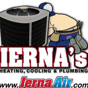 IERNA's Heating & Cooling's photo