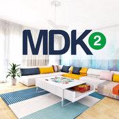 MDK2 Studio - Interior Design's photo