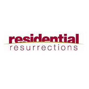 Residential Resurrections's photo