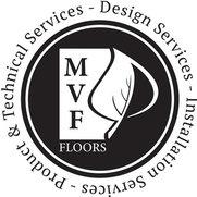 Mountain Valley Floors, Inc.'s photo