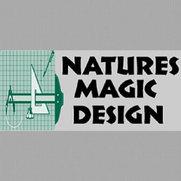 Natures Magic Design's photo