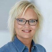 Tina Dalbøges billede
