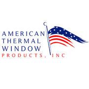 Foto de American Thermal Window Products Inc