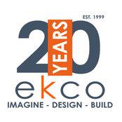 EKCO's photo