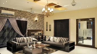 Best 15 Interior Designers And Decorators In Pakistan Houzz