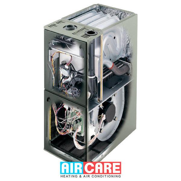 Air Care Heating and Air Conditioningis great Auto Air Conditioning Repair Tucson provider