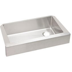 Contemporary Kitchen Sinks by Kitchen and Bath Distributor