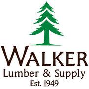 Walker Lumber & Supply's photo