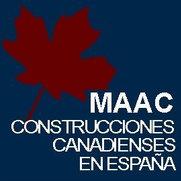 Foto de Construcciones Canadienses