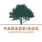 Paradeisos's photo