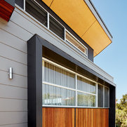 Hobbs Jamieson Architecture's photo