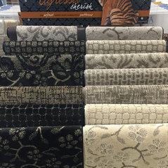 Annville Pa Allwein Carpet One Showroom
