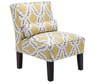 Contemporary Armchairs And Accent Chairs Contemporary Armchairs And Accent  Chairs