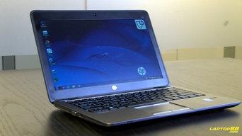 cung cấp laptop cũ nhập khẩu Mỹ