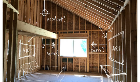 8 Steps to Do an Electrical Walk-Through of Your Home